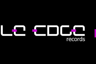 Tracks on Purple Edge Records