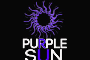 Purple Sun Records