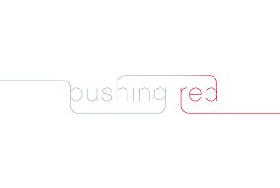 Pushing Red