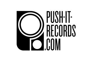 Tracks on Push It Records