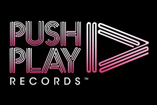 Push Play Records