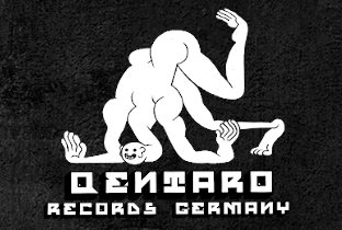 Qentaro Records Germany