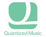 Quantized Music