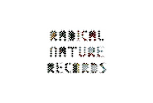 Radical Nature Records