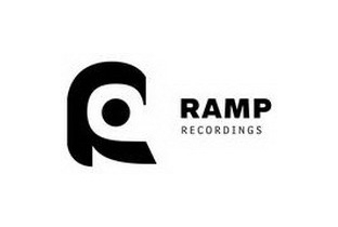 Tracks on Ramp Recordings