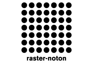 RA RasterNoton Record Label