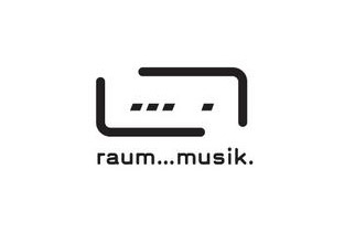 Tracks on Raum...musik