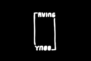 Tracks on Raving Loony Records
