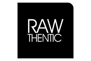 Tracks on Rawthentic Music