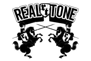 Tracks on Real Tone Records