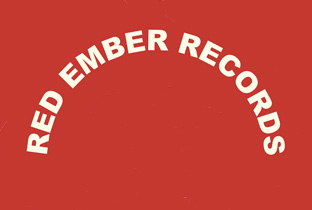 Red Ember Records