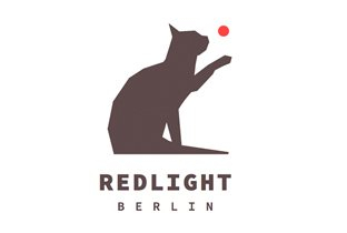 Redlight Music