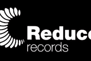 Reduce Records