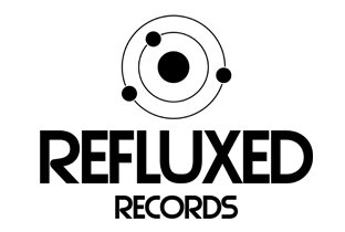 Refluxed Records