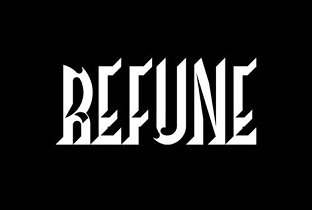 Refune Records