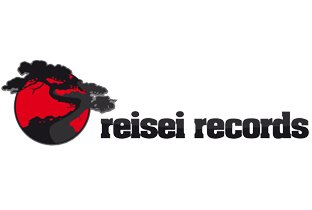 Reisei Records