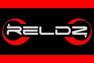 Reldz Recordings