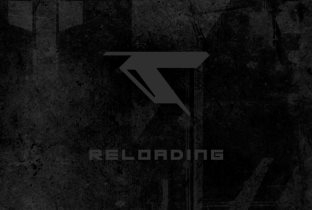 Tracks on Reloading Records