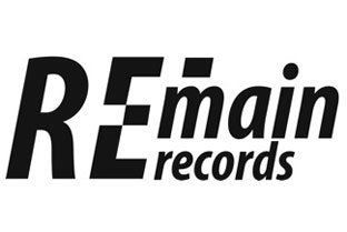 Tracks on Remain Records