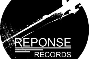 Reponse Records