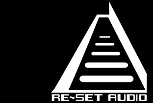 RE~SET Audio