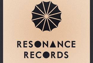 Tracks on Resonance Records