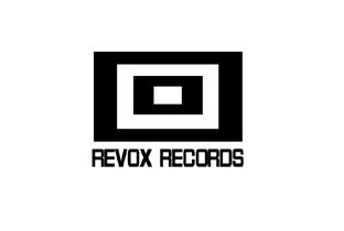 Tracks on Revox Records