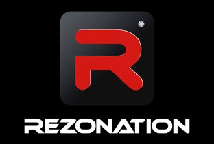 Rezonation Music