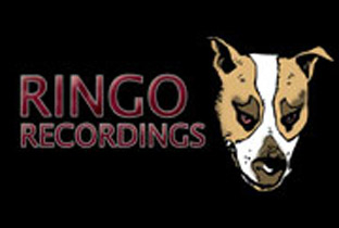Ringo Recordings