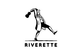 Riverette