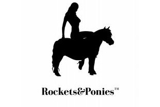 Tracks on Rockets & Ponies