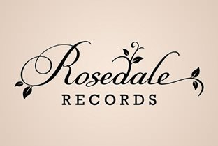 Rosedale Records