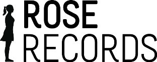 Tracks on Rose Records