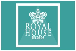 Royal House Records