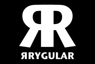Tracks on Rrygular