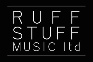 Ruff Stuff Music Ltd