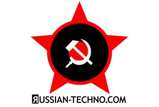 Tracks on Russian Techno