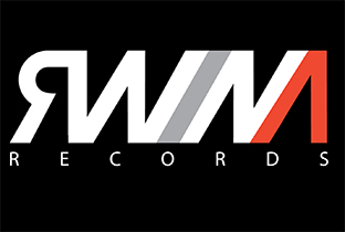 Rwina Records