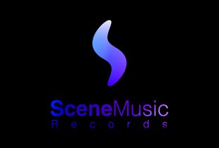 SceneMusic Records