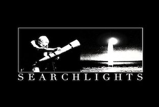 Searchlights Records