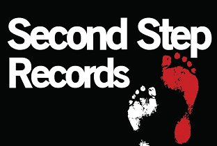 Second Step Records