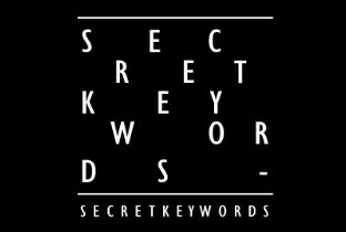 Secret Keywords