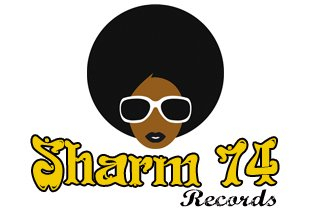 Sharm74 Records