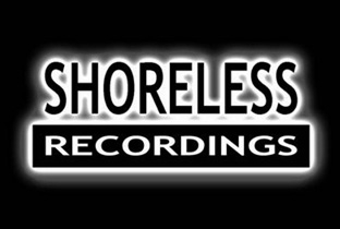Shoreless Recordings