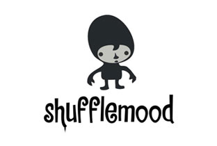 Tracks on Shufflemood Records