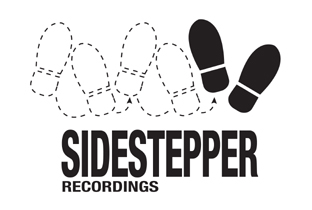 Sidestepper Recordings