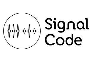 Signal Code Records
