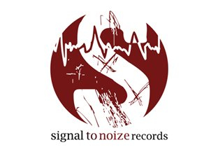 Signal To Noize