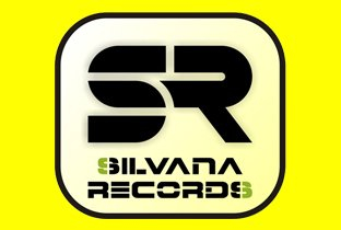 Tracks on Silvana Records