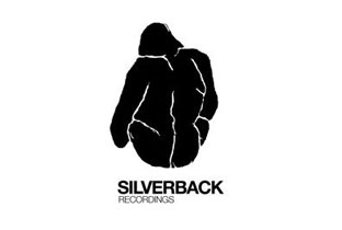 Tracks on Silverback Recordings